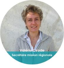 Valérie Cirode