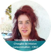 Véronique Bruch
