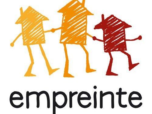 Cycle d'informations et d'échanges avec Empreinte – samedi 25 février