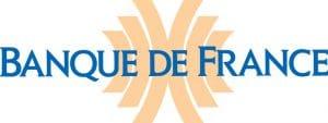 Banque-De-France surendettement