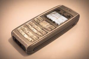 Téléphone_vieux