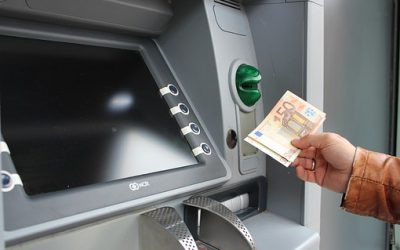 Les prix des services bancaires à la loupe !