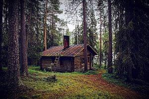 cabane-vacances
