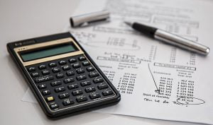 calculatrice gerer son budget surendettement