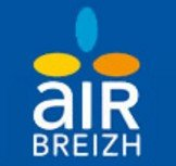 airbreizh
