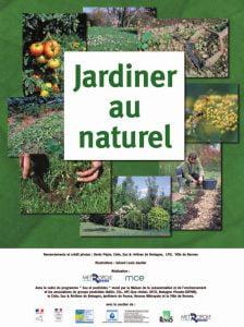 jardiner au naturel expo mce