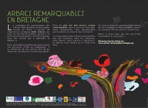Arbres-remarquables-en-Bretagne expo mce
