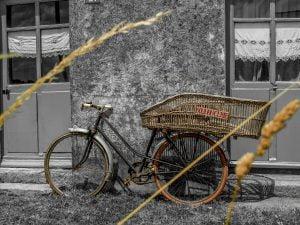 droles de vélos expo mce