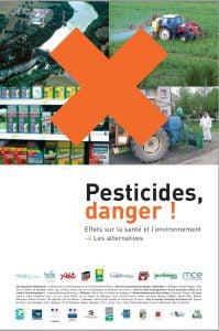 pesticides_danger expo mce