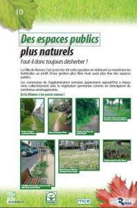 Communes-sans-pesticides expo mce