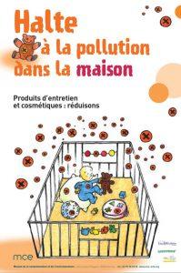 halte_pollution maison expo mce