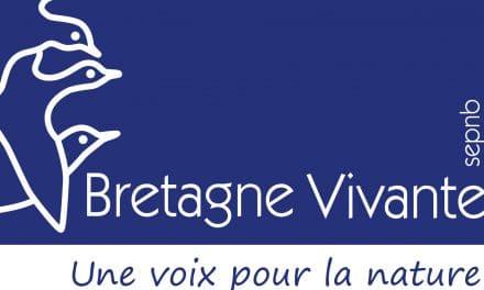 Permanence de Bretagne Vivante – mercredi 22 février