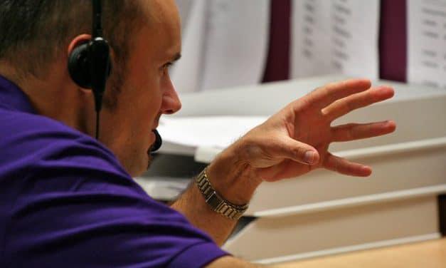 Bloctel : faire respecter son opposition au démarchage téléphonique