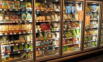Additifs alimentaires et santé : jeudi 6 avril