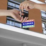 Annonces immobilières : une meilleure information sur les prix à partir du 1er avril 2017
