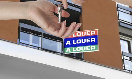 Annonces immobilières : une meilleure information sur les prix