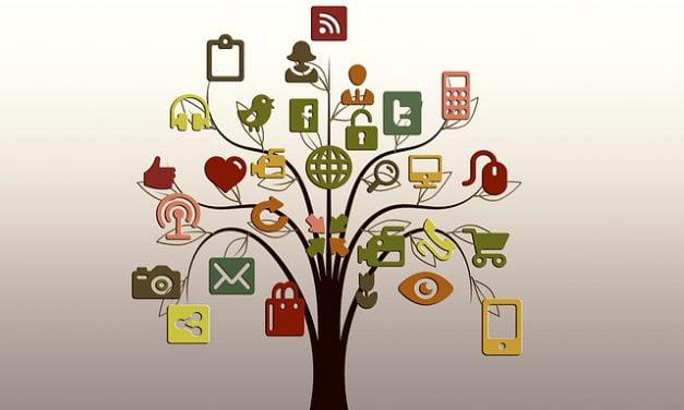 Impact environnemental du numérique : il est temps de renouveler Internet
