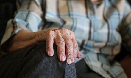 Le congé de proche aidant se substitue au congé de soutien familial au 1er janvier 2017