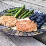 Steaks végétaux : pas assez de protéines !