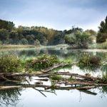 Plan d'Adaptation au Changement Climatique – Mardi 19 septembre