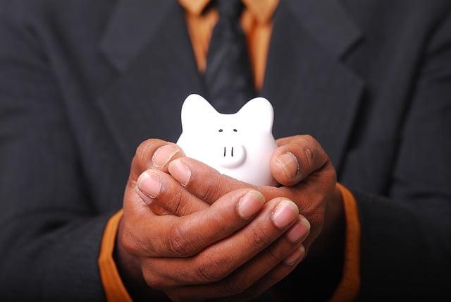 Changer de banque devient plus facile pour les consommateurs !