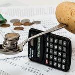 Calculez votre budget !