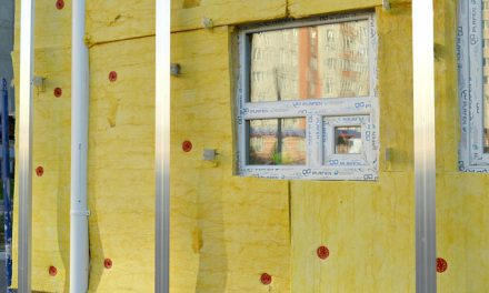 Rénovation énergétique : gare aux escrocs !