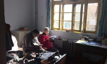 22e rapport annuel sur l'État du mal-logement en France en 2017 – Fondation Abbé Pierre