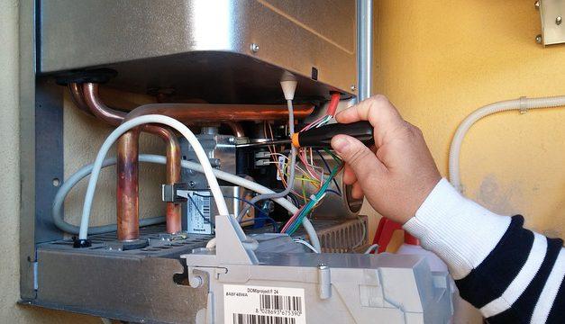 Chauffage au gaz : des aides pour sécuriser les logements