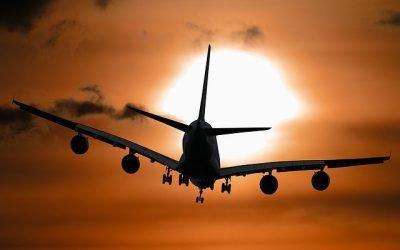 Surbooking : que faire en cas de refus d'embarquement