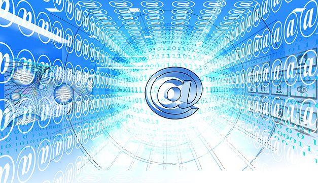 Mails : limiter leur impact environnemental