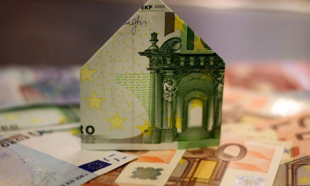 Résilier l'assurance de son crédit immobilier : c'est désormais possible tous les ans