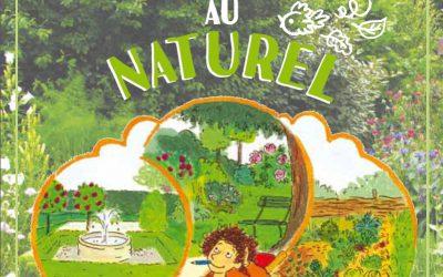 Guide pratique pour les nouveaux jardiniers : réussir son jardin au naturel en quelques gestes simples !