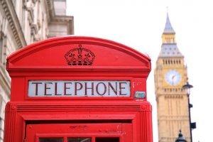 telephone-etranger