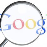 Gmail : Google ne scannera plus vos emails pour la pub