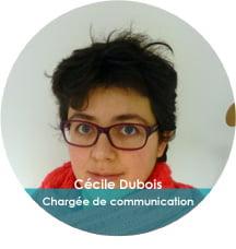 Cécile Dubois-Salles