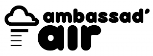 Ambassad_Air_Logo
