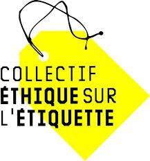 Collectif-ethique-etiquette