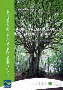 livre-arbres-remarquables-bretagne