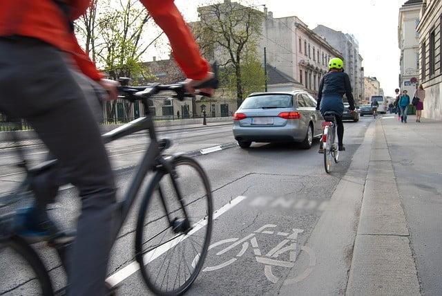 """Résultat de recherche d'images pour """"loi mobilité"""""""