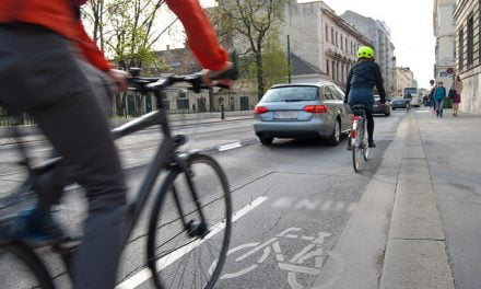 Déplacements urbains à Rennes : donnez votre avis !