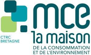 Logo_Mce