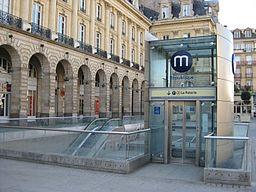 rennes_metro