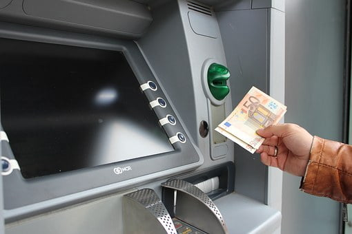 Nouvelle publication – le coût des services bancaires