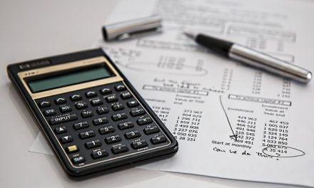 Frais d'incidents bancaires : il est urgent de les plafonner !
