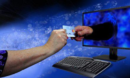 Achats en ligne : mieux authentifiés, plus sécurisés