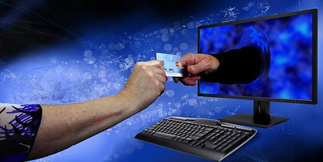 acheter a distance e-commerce