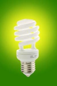 energie_ampoule