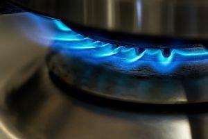 energie_gaz
