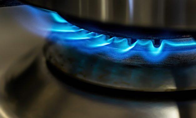 Article sur la fin des tarifs réglementés du gaz